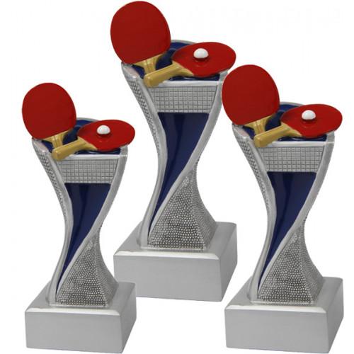 Tischtennis Sieger Online