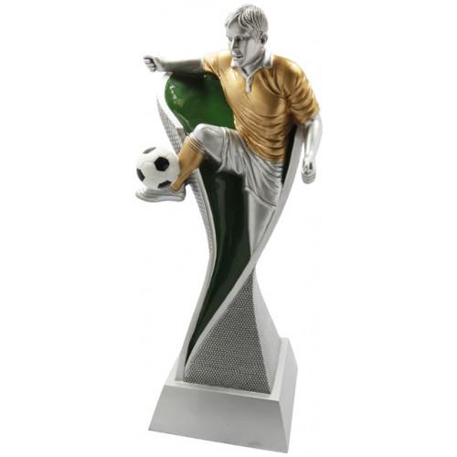 Pokal billig Fußball Ehrenpreis