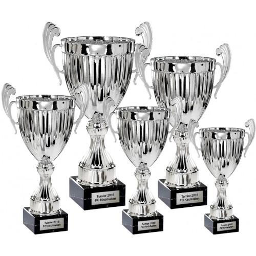 Pokal kaufen Eiskunstlauf