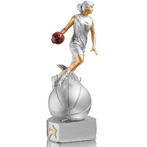 Pokale Online Preiswert Basketball