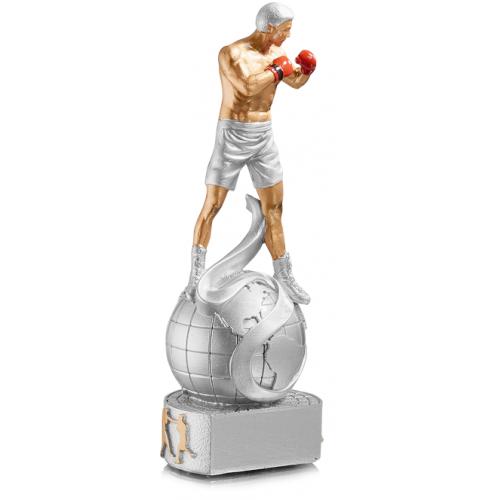 Pokale Online Preiswert Boxen