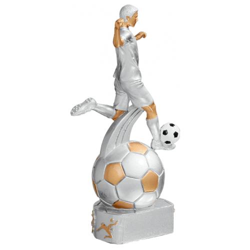 Pokale Online Preiswert Fußball