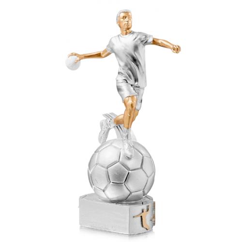 Pokale Online Preiswert Handball