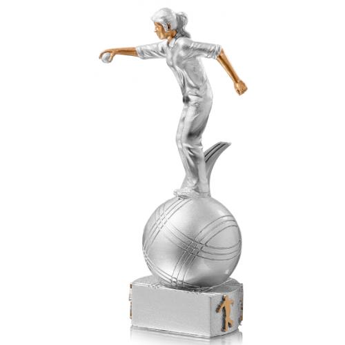 Pokale Online Preiswert Botcha Frauen