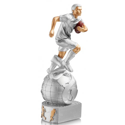 Pokale Online Preiswert Rugby