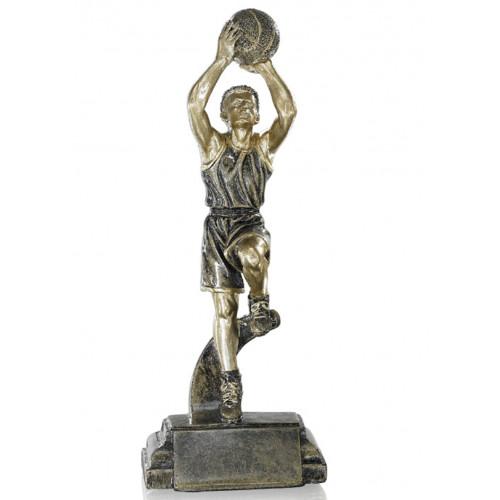 Pokale preiswert kaufen Basketball