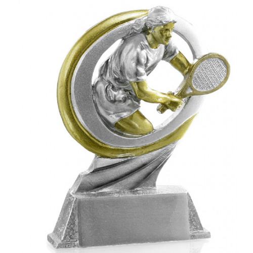 Pokal Tennis Damen günstig kaufen