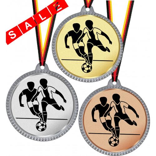 Medaillen online bestellen Badminton