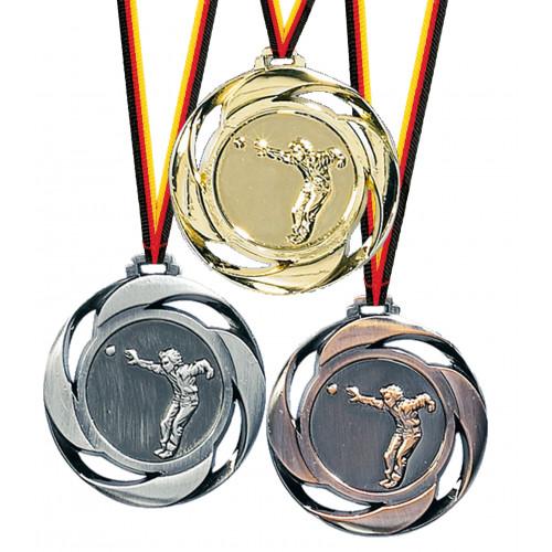 Medaillen preiswert kaufen Boule