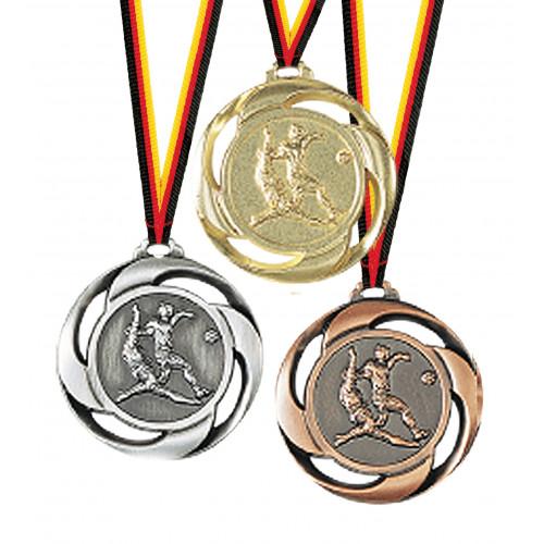 Medaillen online kaufen Tischtennis