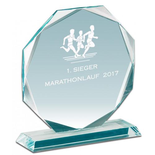 Pokale preiswert kaufen Marathon