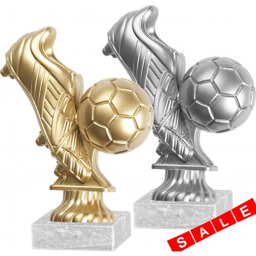 Pokale preiswert kaufen Fußball